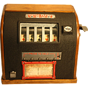 Groetchen Royal Flush Draw Poker Trade Stimulator