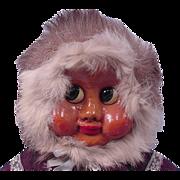 Harold Naber Milli Molli Doll Naber Kids Rare