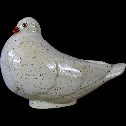 Eduardo Vega Cuenca Ecuador Pottery