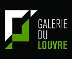 Galerie Du Louvre Antiques