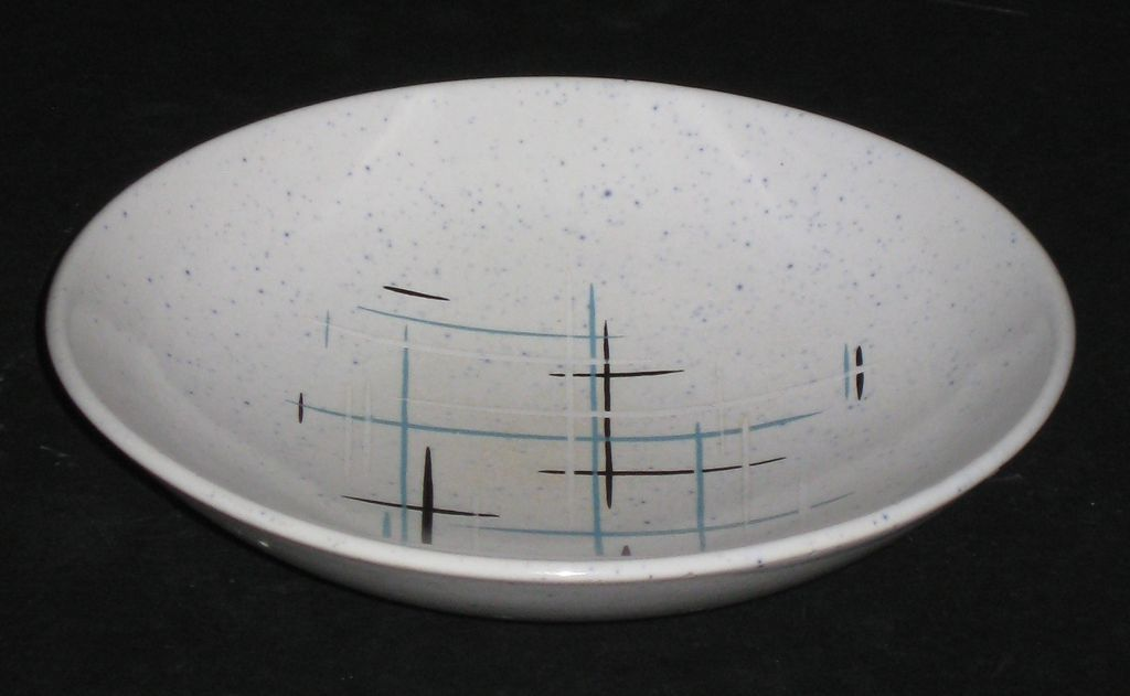 Jack Straw Constellation fruit bowls