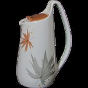 Ben Seibel Harvest Time Coffee Pot