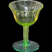 Utility Glass Works UGWS-02 Stems