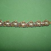 Gorgeous Florenza Bracelet!