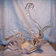 Ten Inch Duncan Sylvan Swan