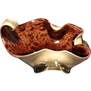 Murano Sea Shell Bowl