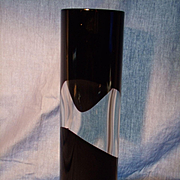 Luciano Gaspari Vase for Salviati