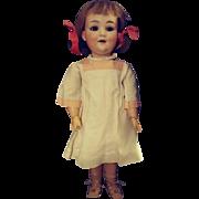 A&M 560 Child Doll