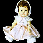 1950s Tiny Tears