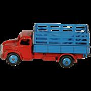 Dinky Toys Dodge Farm Produce Wagon Nbr 343
