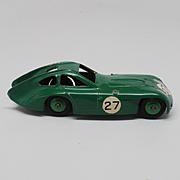 Dinky Bristol 450 Race Car 1955-60