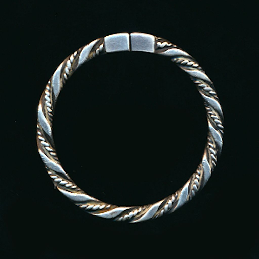 georg sterling silver key ring 209 henry pilstrup