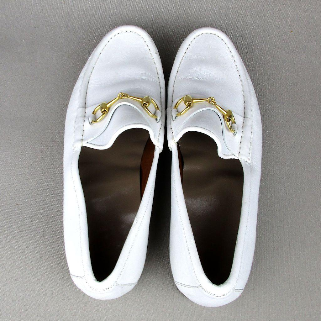 Pin by Perry Moore on The Art of the Man Shoe! | Gucci ... |White Gucci Dress Shoes For Men