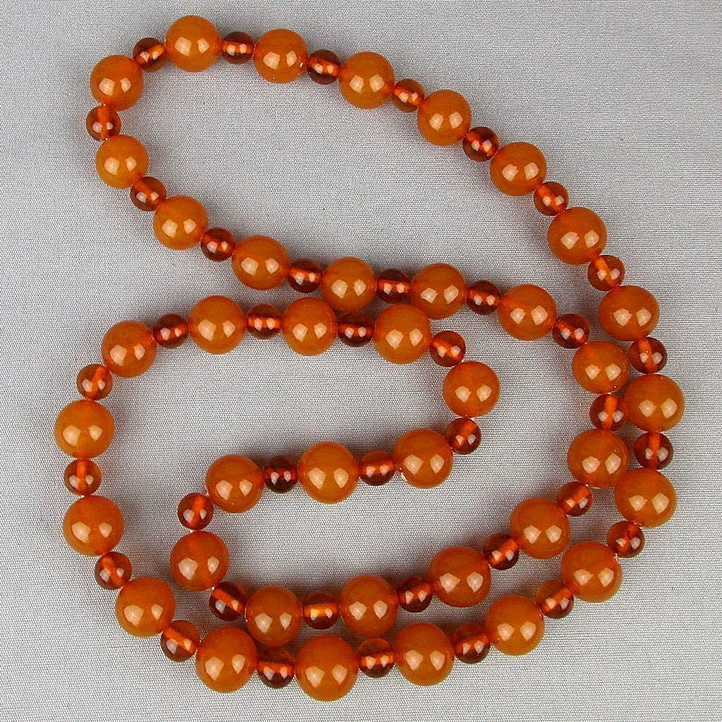 Vintage Genuine Butterscotch Baltic Amber Bead Necklace. Ancient Viking Beads. Denim Beads. Button Beads. Id Card Beads. Popular Beads. Jade Chinese Beads. Modern Beads. Easy Beads