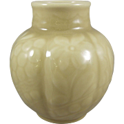 Rookwood 6147 Production Vase Circa 1945