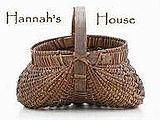 Hannah's House Antiques