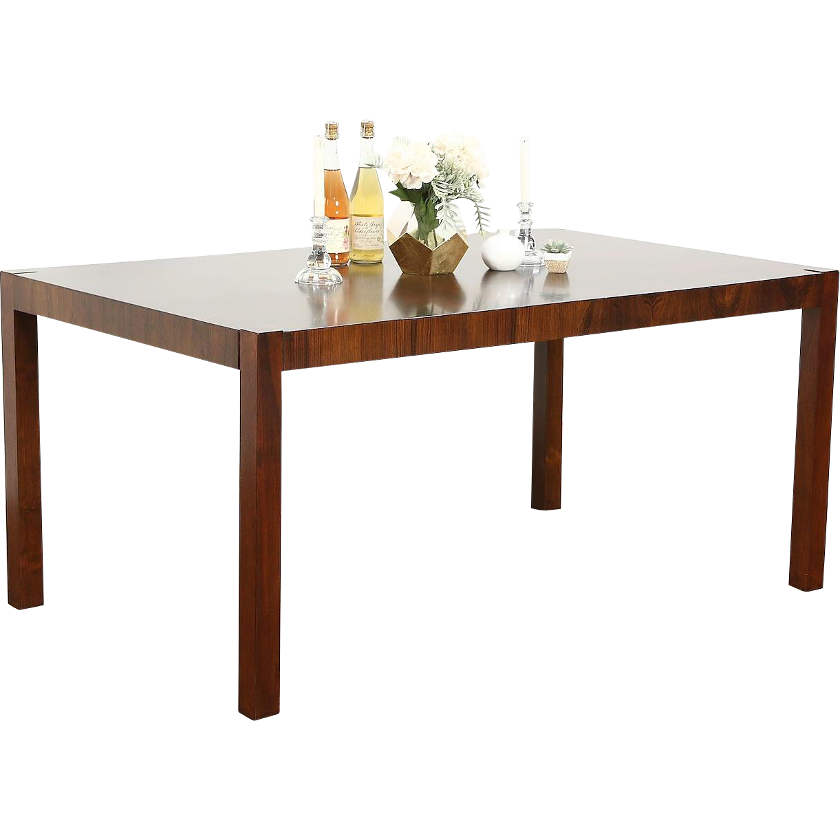 100 Rosewood Dining Room Furniture Danish Denmark  : 257561L from 45.76.66.238 size 1221 x 1221 png 408kB