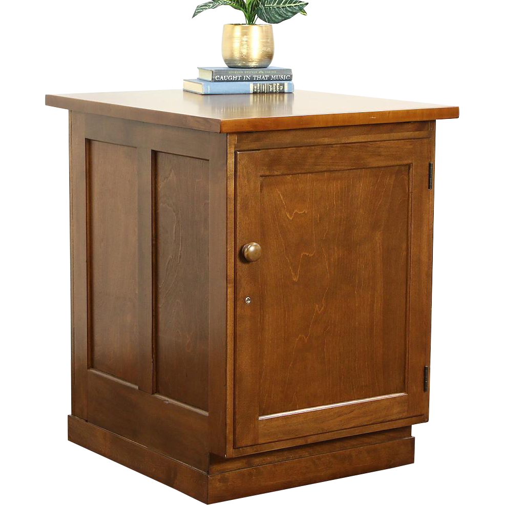 Maple 1930 Vintage Kitchen Island Or Counter From Harpgallery On Ruby Lane