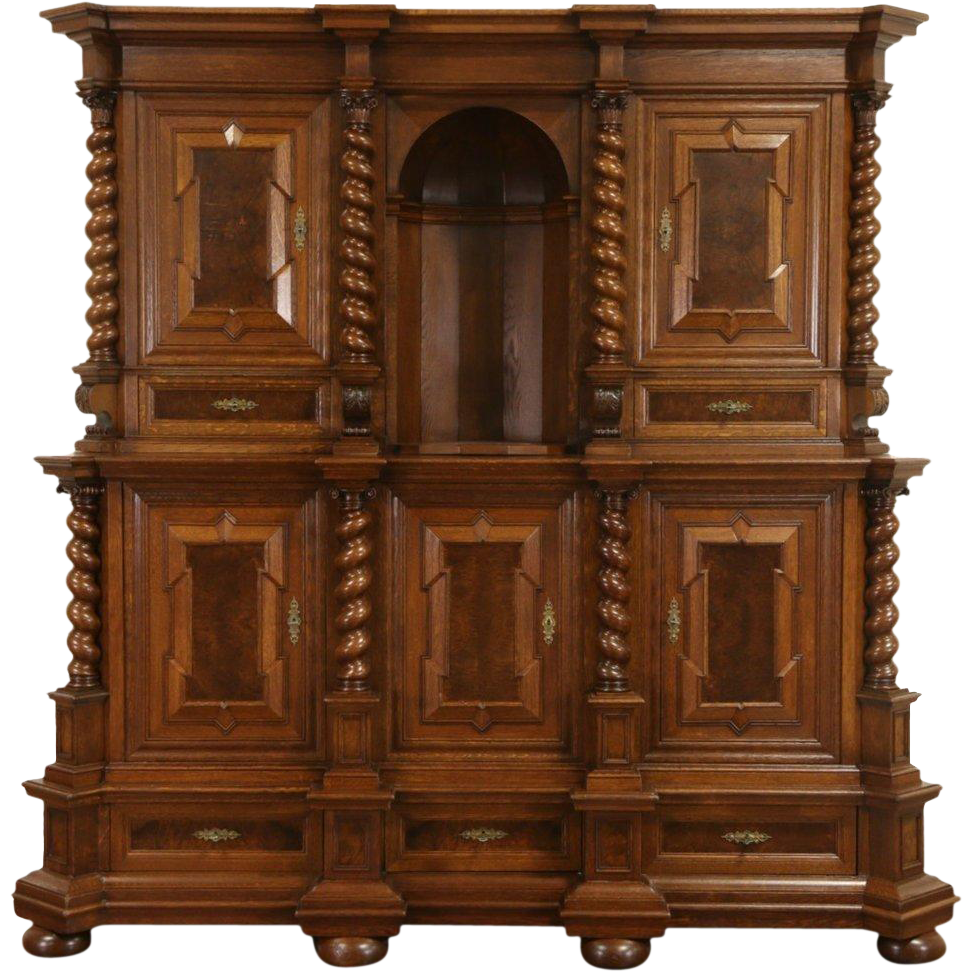 Antique German Furniture Best 2000 Antique Decor Ideas