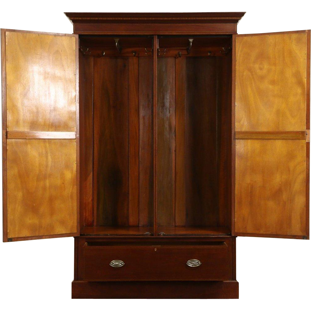 roll over large image to magnify click large image to zoom antique armoires antique wardrobes english