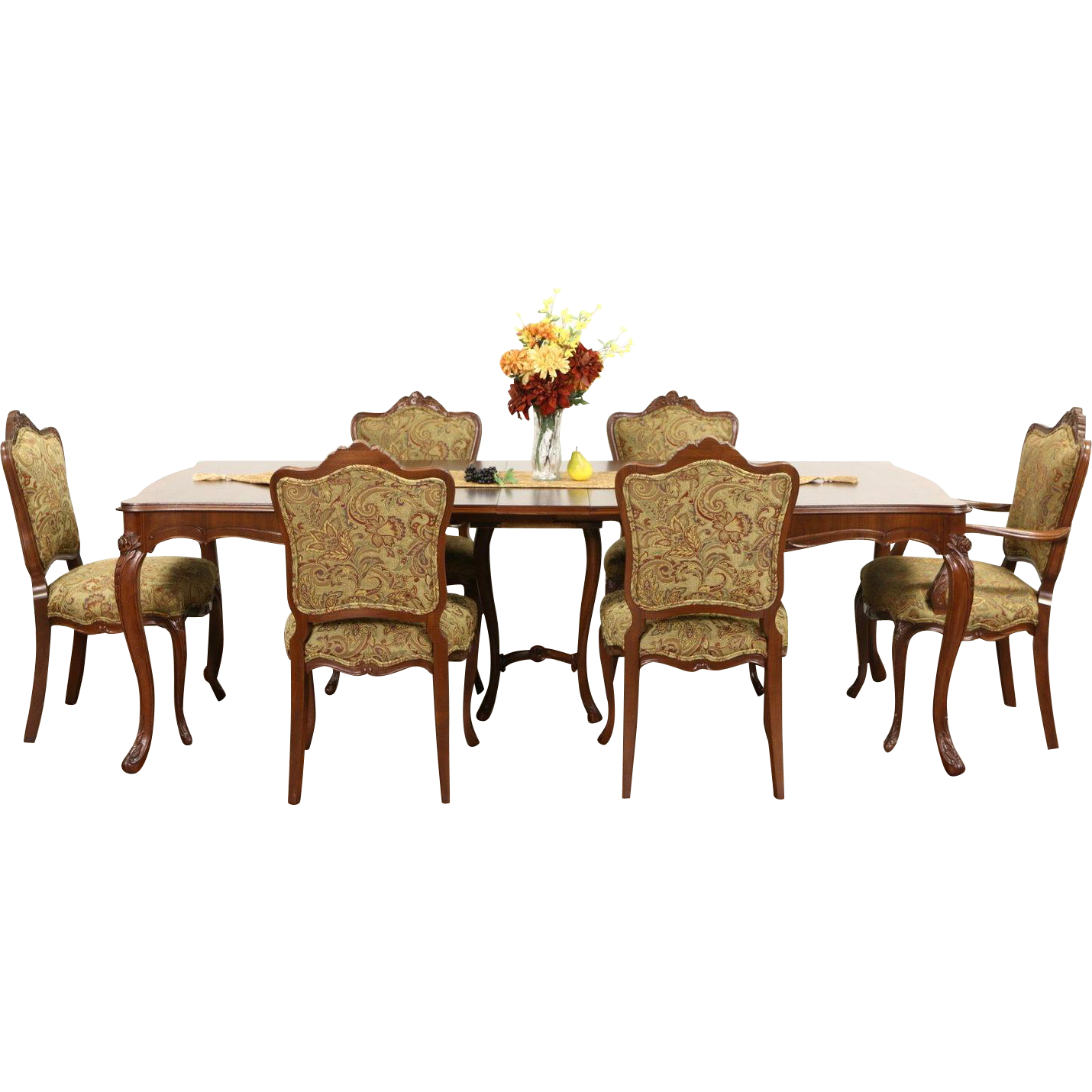 American Signature Furniture Dining Table Set Trend Home