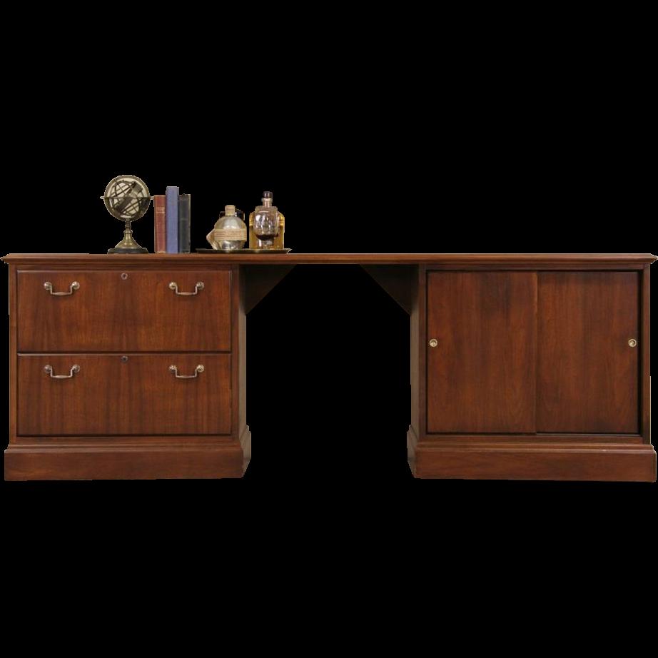 23 lastest office furniture background png - Image furniture ...