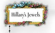 Hillarys Antiques
