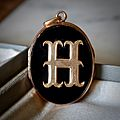 Historic Shop logo