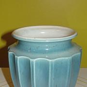 RedWing Aqua Vase 777 - b34