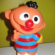 Sesame St. Ernie Bank - b38