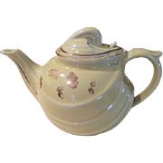 Hall 6-cup Hook Lid Tea Pot - b178 - b201