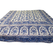 Good Luck elephant Tablecloth