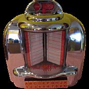 Original 50's Special Juke Box Phone