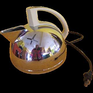 General Electric Tea Kettle - g