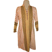 This Way and That Shift/tunic