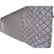 Ultra textured Upholstery Fabric - CL