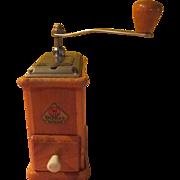 Dilnes Mikka German Coffee Grinder/mill - b217