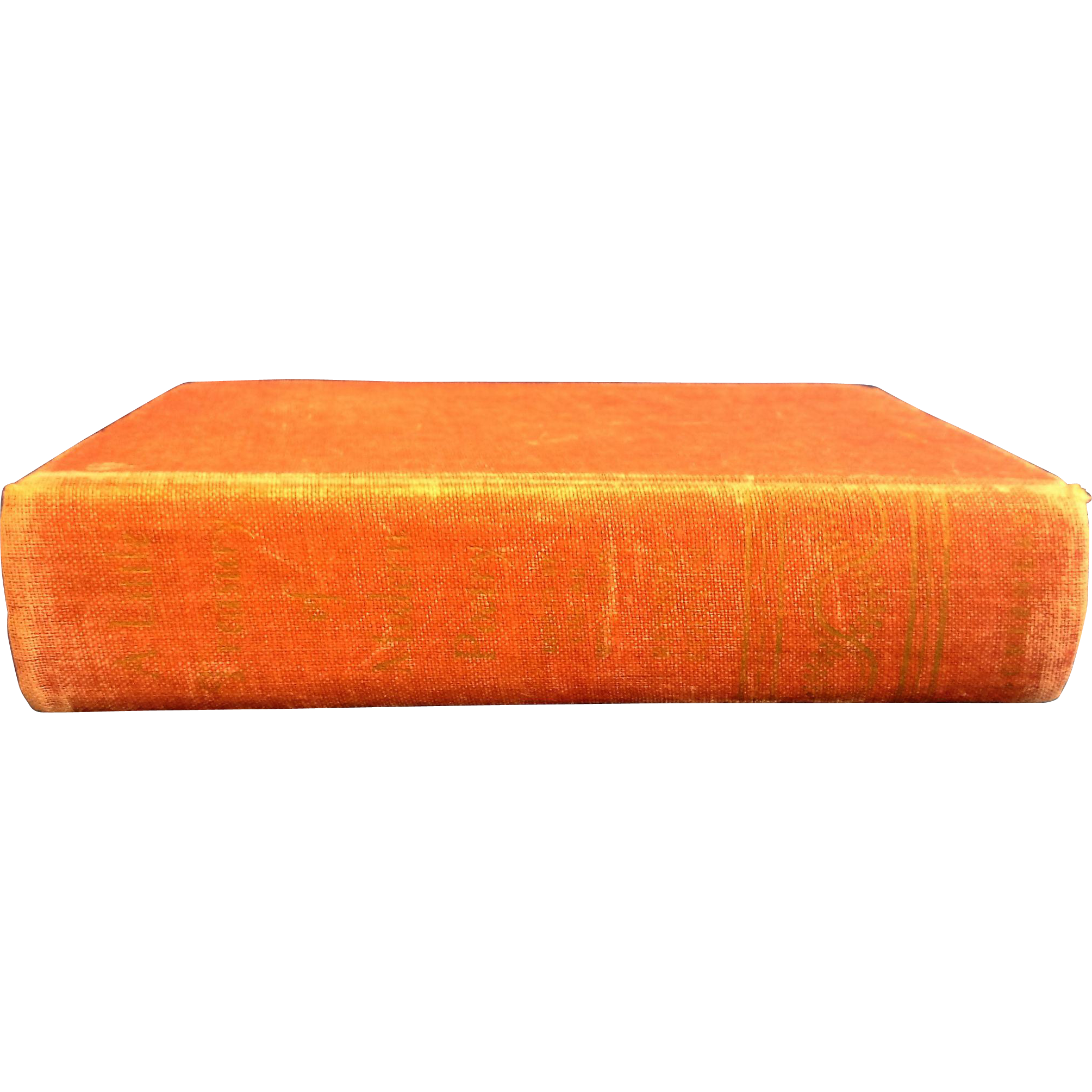 A Little Treasury of Modern Poetry Revised Edition College Edition 1952 Oscar Williams