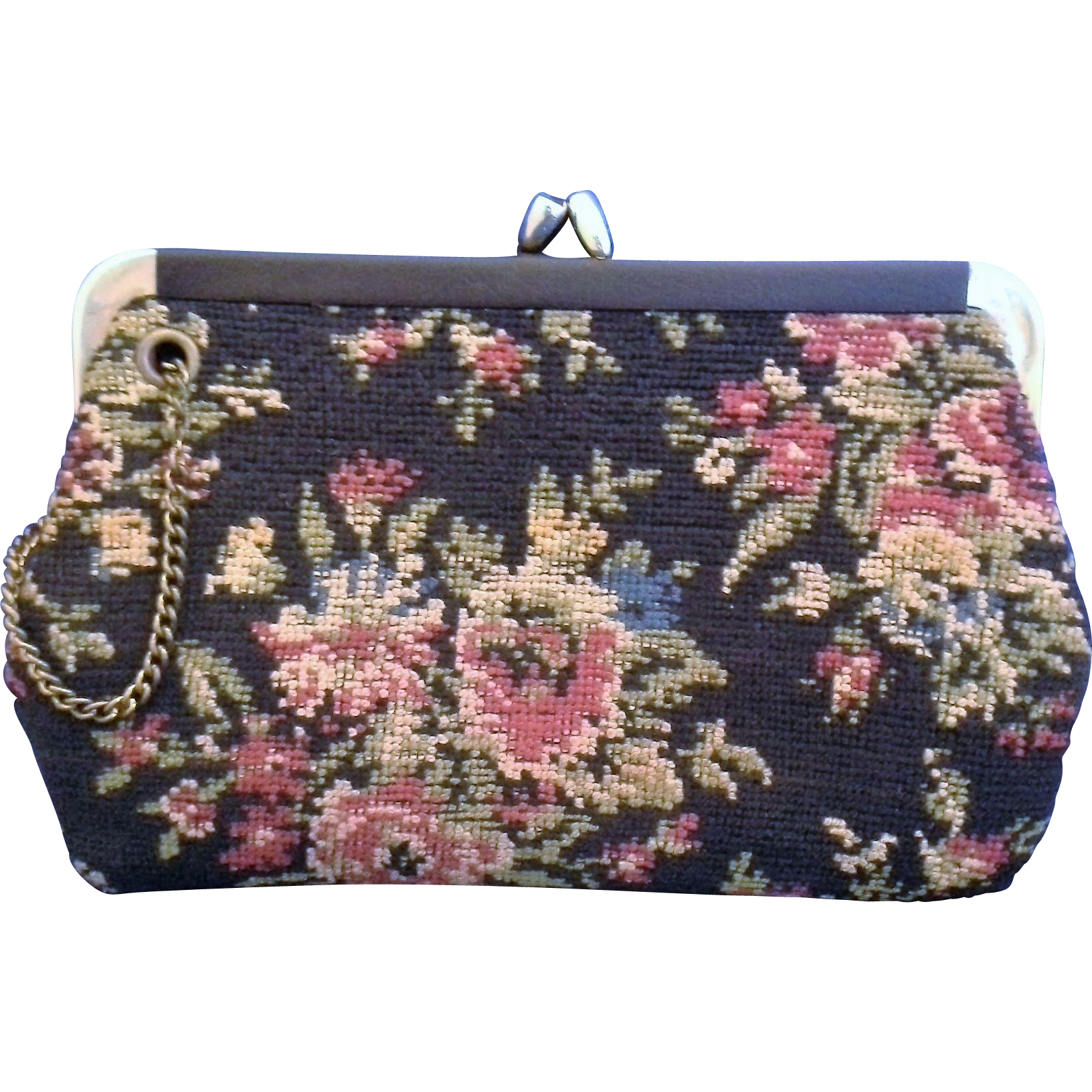 Tapestry Carpet Bag Images 25 Best Ideas About Ralph