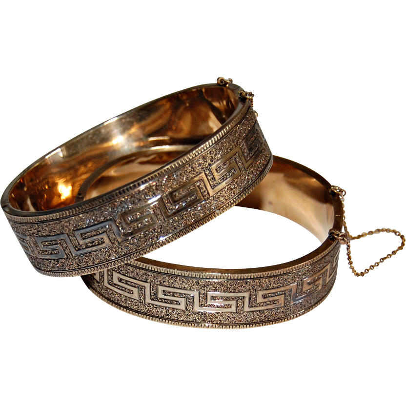 in silver at bracelets monica sterling vinader or and shot the signature bangle bangles rose without with yellow gold large pav screen