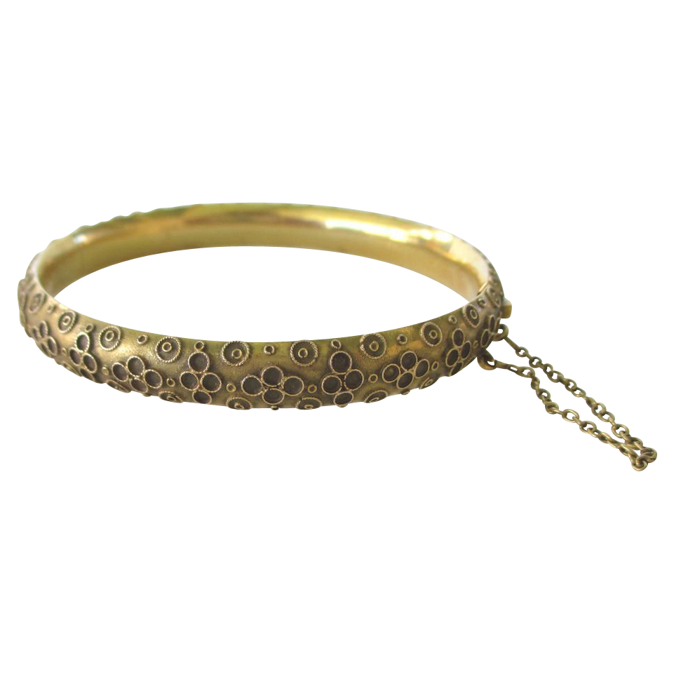 Antique European 14k Solid Gold Hinged Bracelet From. Channel Pendant. Pearl Diamond Rings. Stainless Steel Chains. Gothic Necklace. Environmental Bracelet. Greenstone Wedding Rings. Cabochon Sapphire. Gel Bracelet