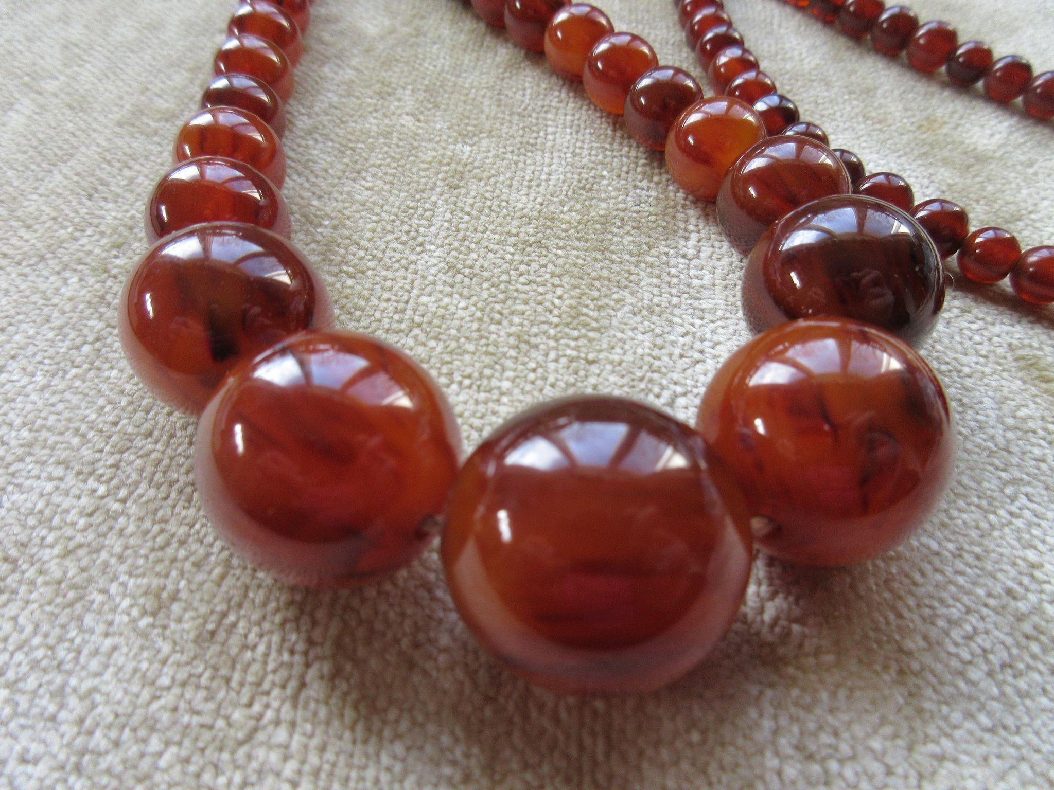 Find great deals on eBay for cherry amber necklace and baltic amber necklace. Shop with confidence.