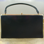 Classic Vintage Theodor California Purse Handbag
