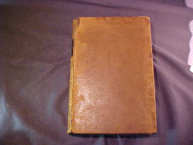 General History of Freemasonry, 1870, Rebold and Brennan