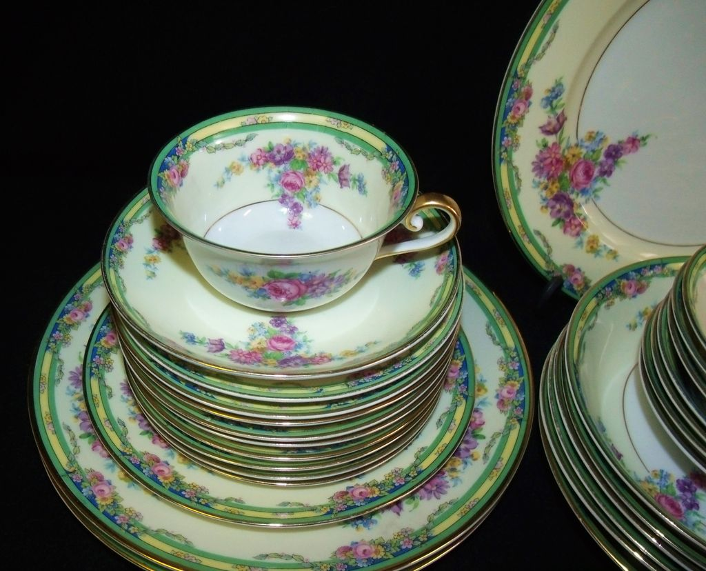 Antique China Plates Best 2000 Decor Ideas & Antique China Plates - Best 2000+ Antique decor ideas