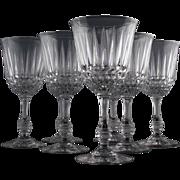 Radiance by Fostoria Glassware