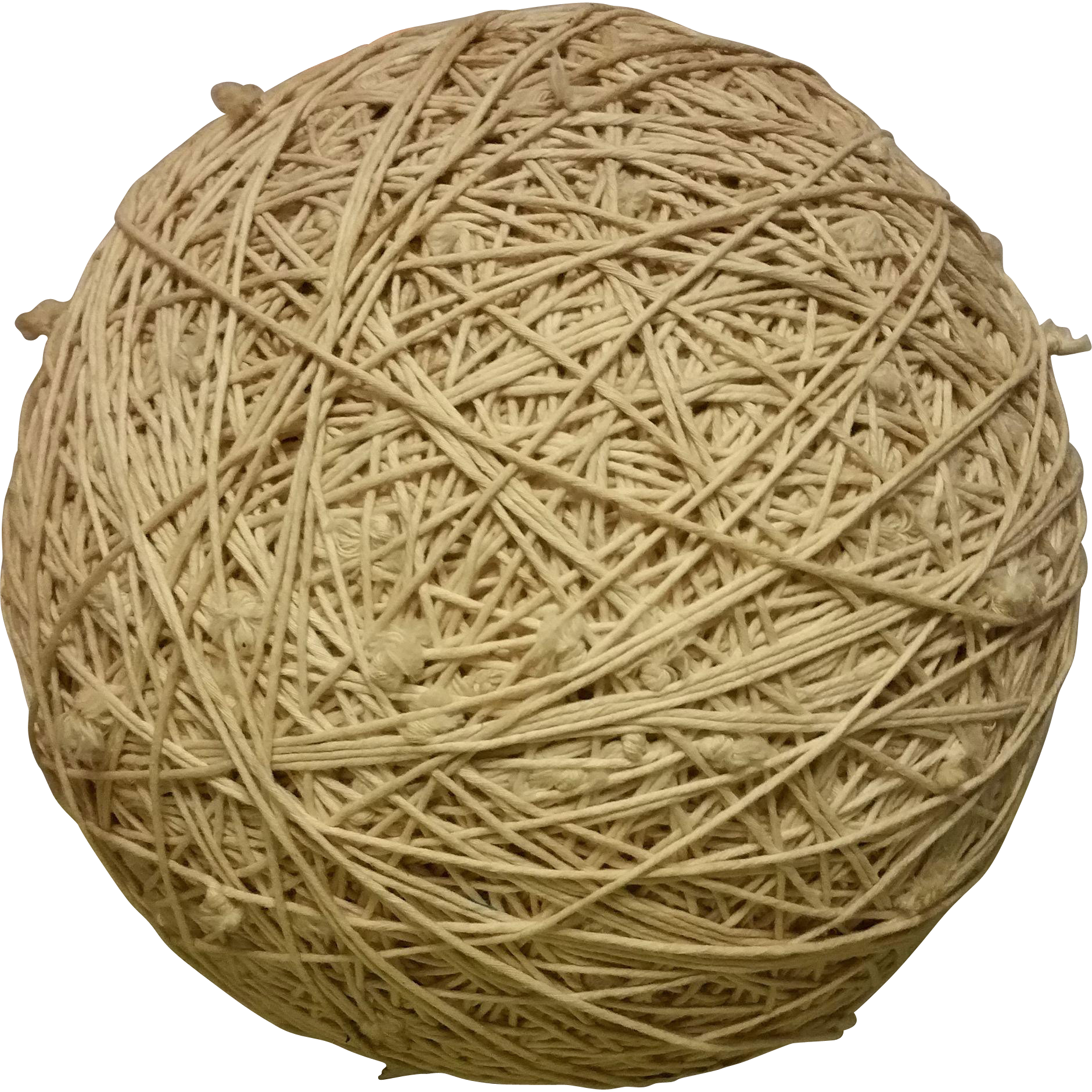 ball of yarn - photo #42