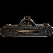 Victorian Carpenter's Tool