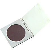 Tiffany Pocket Photo Frame Sterling Silver
