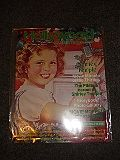 Hollywood Studio Magazine with Shirley Temple